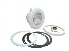 Unterwasserscheinwerfer, Standard 2002, für 052114BRGB