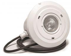 Mini Unterwasserscheinwerfer für Beton- & Folien- 05212BLP