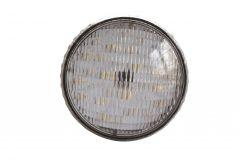 252 LED RGB Leuchtmittel, 0531211
