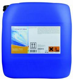 Aquablanc flüssig mit Algenstop 22 kg 0593030