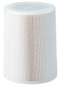 Ersatzfiltereinsatz für Filter Typ IS 6 209411