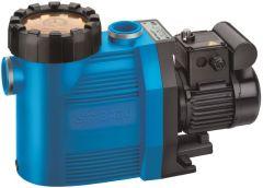 Poolpumpe Badu Prime 400 V