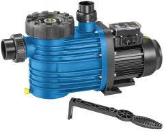 BADU Eco Soft - 0,75 kW 230V 219.0008.138