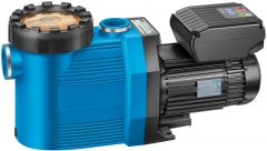 BADU Prime Eco VS - 1,10 kW 230V 219.0208.138