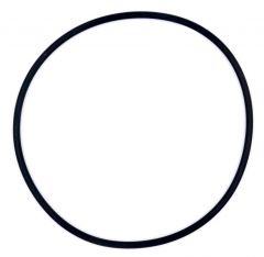 O-Ring (OKU Ventil) 300919-2