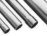 PVC Druckrohr -PN 10 pro Meter