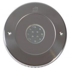 Power-LED Scheinwerfereinsatz 12 x 3W; 12 V DC