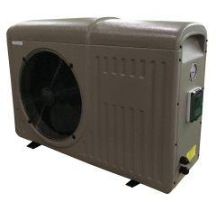 Pool Wärmepumpe HPX