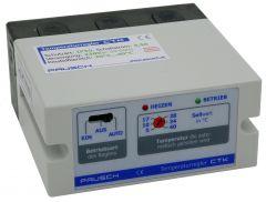 CTK Temperaturregler 700353