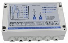Nivpool Schwallwassersteuerung 700366