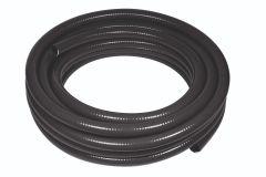 Poolflex Spiralschlauch PVC, Rolle 25 m