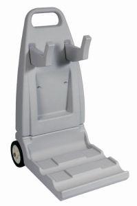 TigerShark XL QC - Trolley RC 99385