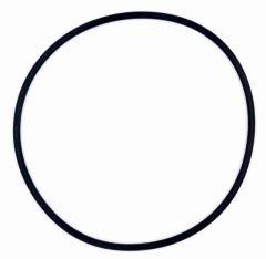 O-Ring für Vorfiltergehäuse Ø 140 mm SPS50-16
