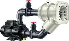 Aqua Flow Jet - Gegenstromanlage