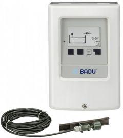 Wasserstand - Niveauregler BNR 300