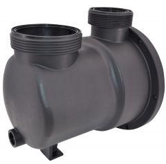 Vorfiltergehäuse für SPS Pumpe SPS50-21