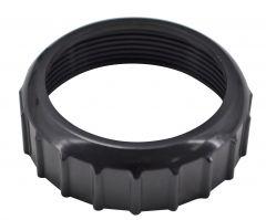 Überwurfmutter für Vorfiltergehäuse  SPS Pumpe SPS50-26