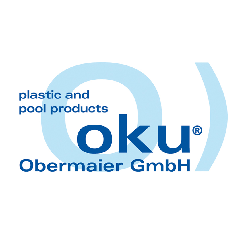 OKU Suncontrol: Differenztemperaturregler 600100