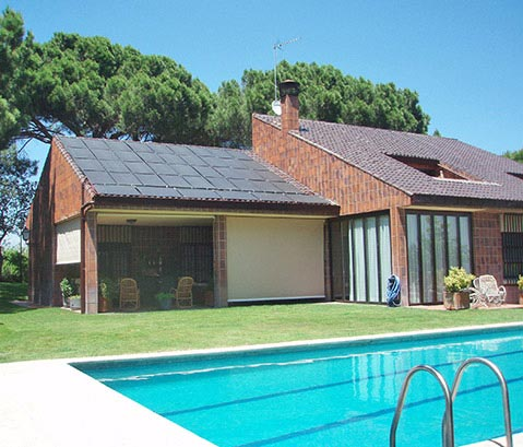 pool-solarheizungen
