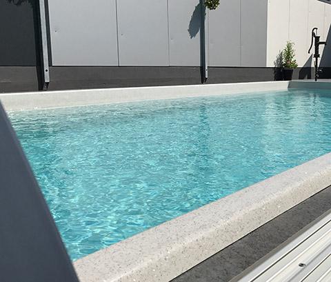 OKU Pool Zubehör Shop